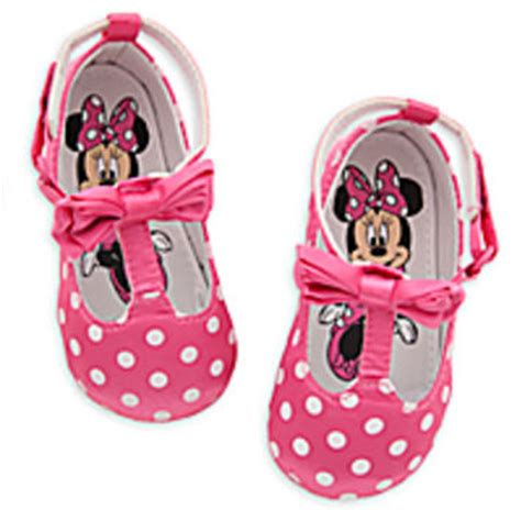 baby minnie mouse shoes best minnie mouse baby shoes photos 2017 blue maize