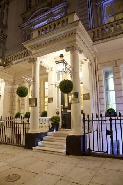 georgian house hotel harry potter stay in a harry potter hogwarts themed room london hotel offers guests a wizardly experience