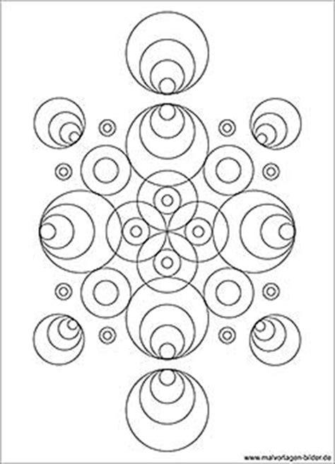 Mosaik Muster Vorlagen Drucken Vorlage Ausmalbilder Ab 10 Jahren Ausmalbilder