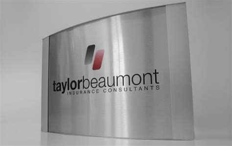 Office Signs For Glass Doors Nameplate Desk Office And Offices On