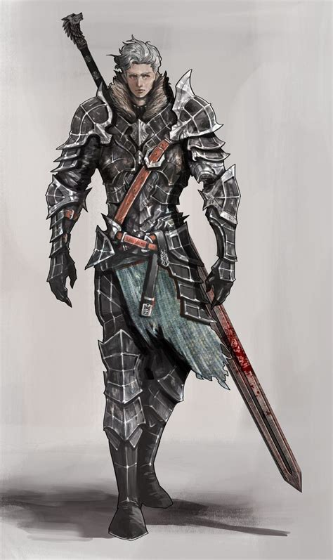 1015 best character images on character character ideas and