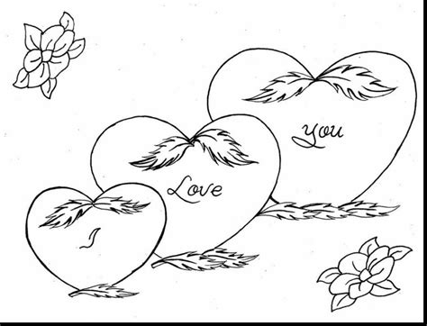 coloring pages of hearts that say i love you free printable i love you coloring pages free coloring