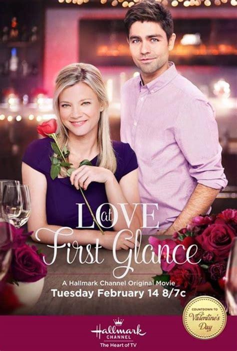 film romance free online 563 best hallmark movies images on pinterest