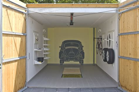 garage kaufen wiesbaden kemmler carport beautiful moderne garage u schuppen