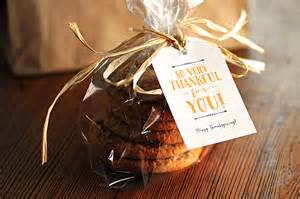 thanksgiving gift tags free thanksgiving gift tags amp note card printables