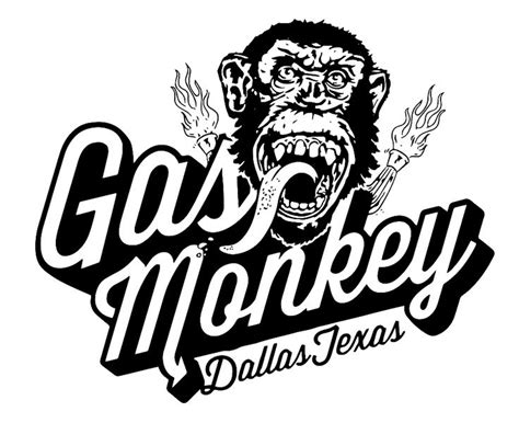 On Gas Monkey Garage by 1000 Ideas About Gas Monkey On Gas Monkey