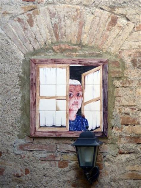 affacciati alla finestra mio testo casole d elsa affacciati alla finestra mio