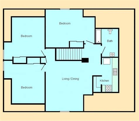 3 bedroom apartments st paul mn 3 bedroom apartments st paul mn www apts cc apartments for rent in st paul mn hague