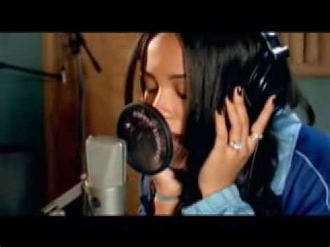 aaliyah rock the boat traduction aaliyah journey to the past traduction