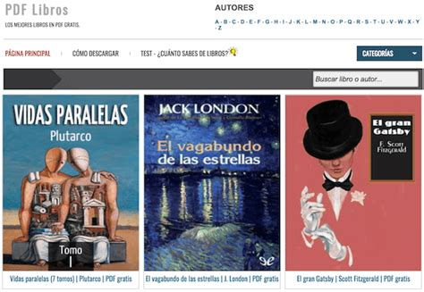 ikigai gratis libro pdf descargar 37 mejores p 225 ginas para descargar libros gratis ebooks pdf epub