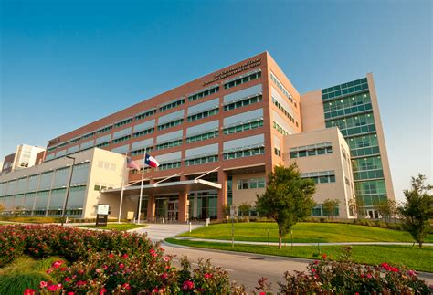 Ut Mba Healthcare Administration by Top 25 Master S In Health Degree Programs With The