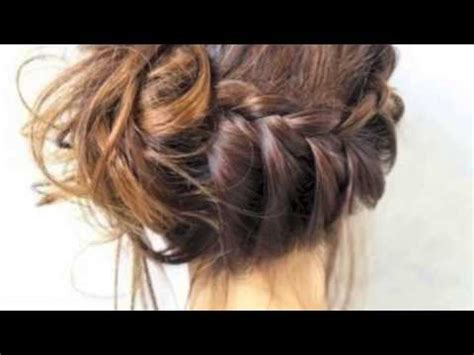 current german women hairstyles dirndl hairstyles german inspired hairstyles to wear