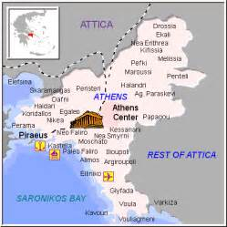 attica hotels athens hotels piraeus hotels sappho