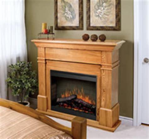 Watson Fireplace electric fireplaces watsons fireplace and patio