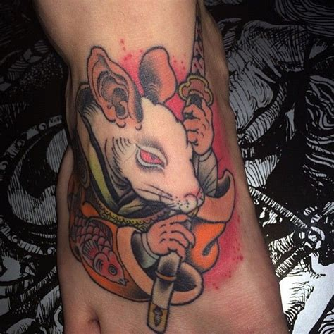animal japan tattoo 1000 images about animals neo traditional tattoo on