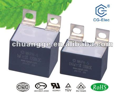 cylindrical snubber capacitors igbt snubber capacitors box capacitor 28 images igbt snubber capacitors box capacitor view