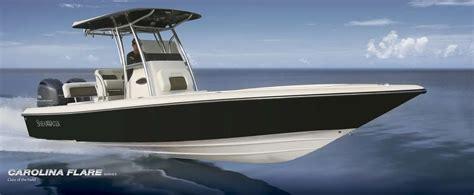 shearwater boats american marine sports shearwater boats blackwood boats