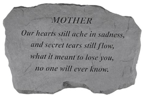 comforting quotes about death of a mother comforting quotes about death for mom quotesgram