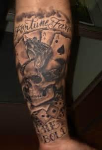 totenkopf le skull 11 skull snake cards dice 171 skull 171 tatto on