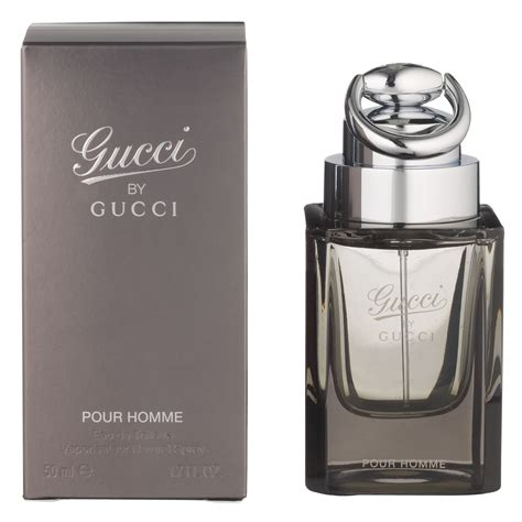 Gucci By Gucci gucci by gucci for mens fragrance compare prices at