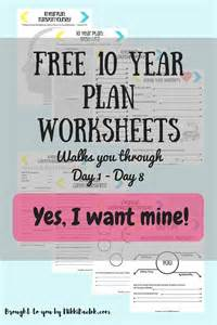 five year plan template best 25 5 year plan ideas on