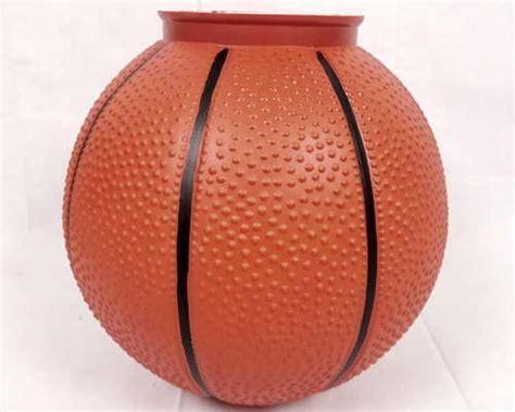 West Winds 8 Quot Basketball Ceiling Fan Light Kit Glass Globe Basketball Light Fixture