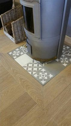 Mix Carrelage Parquet by Mix Carrelage Et Parquet Plus Contemporain Carreaux De