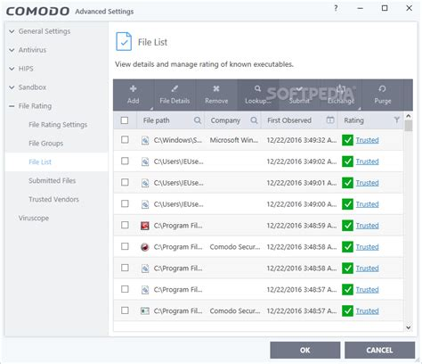 comodo antivirus apk comodo mobile security android design bild
