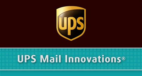 Us Postal Service Address Lookup By Name United Parcel Service Going Halfway Is Ok By Us Mr S Tepid Ride