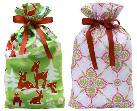 jeri s organizing decluttering news gift wrap bags and
