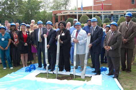 erlanger emergency room erlanger opens new emergency center to serve east hamilton community healthyu