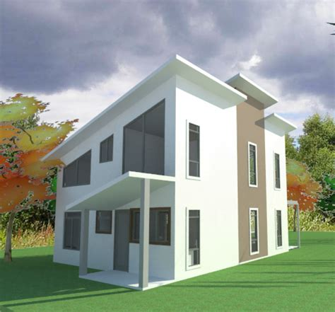 housing design koto housing kenya zulia