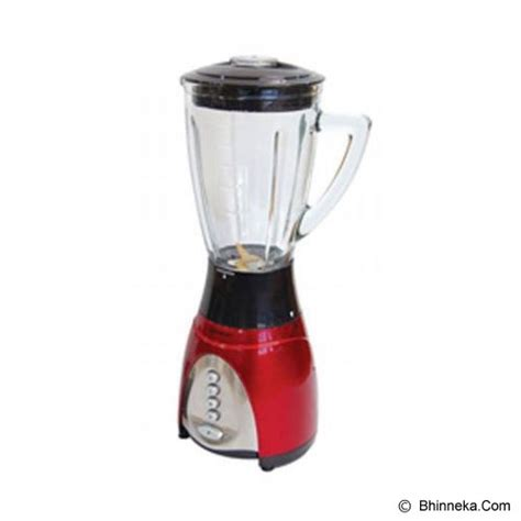 Blender Sharp jual sharp blender sb ti172g cek blender terbaik bhinneka