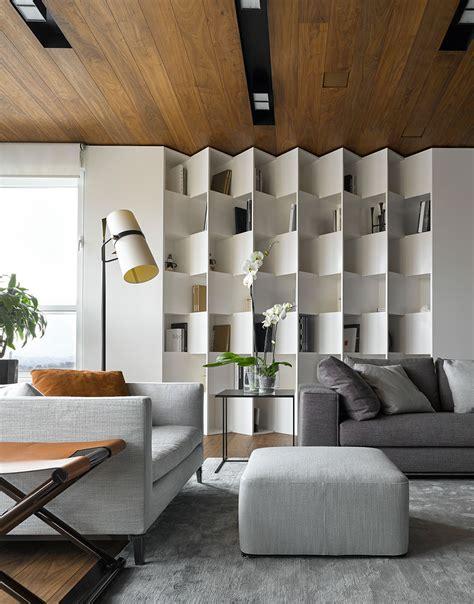 soffitti in legno decorati soffitti in legno decorati 28 images restauri di