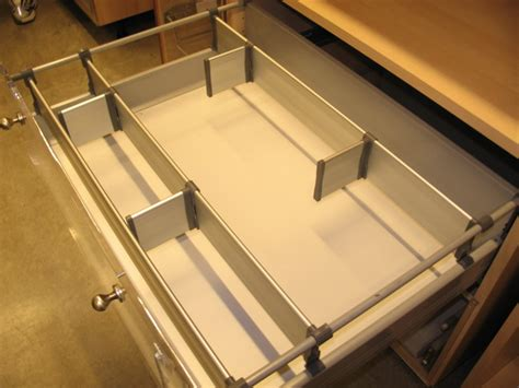 ikea kitchen drawer ikea kitchen drawer organizers decorating clear