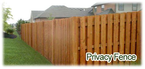 how much to put up a fence in backyard fence repair and installation in brunswick oh fix a fence