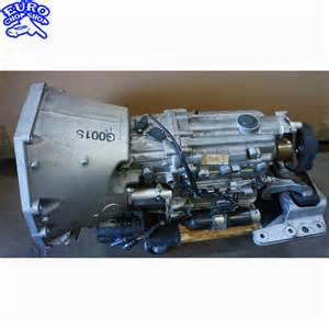 smg transmission bmw e63 e64 645ci 545i 2004 2005 04 05