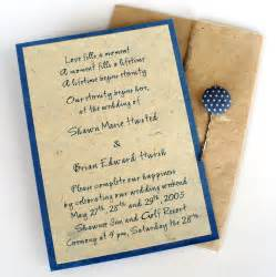 wording for wedding invitations hindu personal wedding invitation wording in stylish wedding
