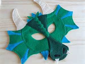 1000 ideas about dragon mask on pinterest leather mask