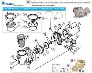 pentair whisperflo wiring diagram whisperflo free printable wiring diagrams