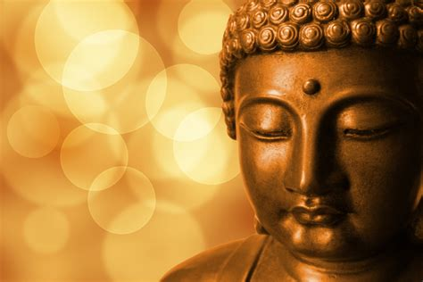 Home Decor Buddha Statue zen buddha photography www imgkid com the image kid