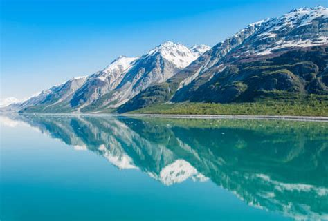 flights to alaska are as low as 293 with delta thrillist
