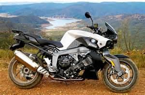 Bmw K1300r 2009 Bmw K1300r Moto Zombdrive