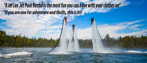 party boat rentals canyon lake texas canyon lake tx boat rentals jetpack flyboarding