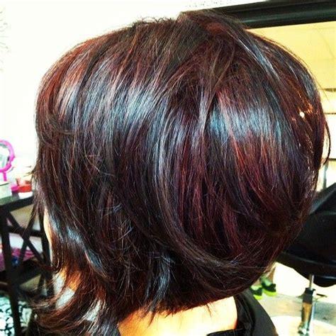 cherry coke hair color formula cherry coke hair color formula dark brown hairs