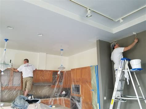painting contractors portland painting contractors cascade painting restoration