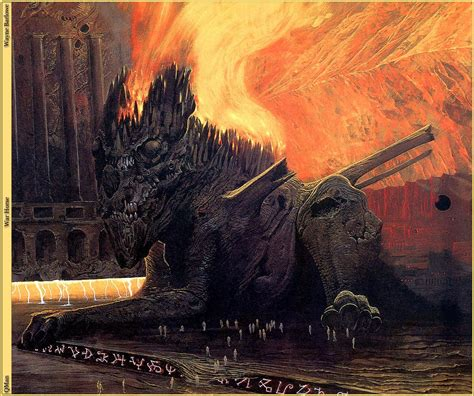 All This Hell visions of hell the of wayne douglas barlowe