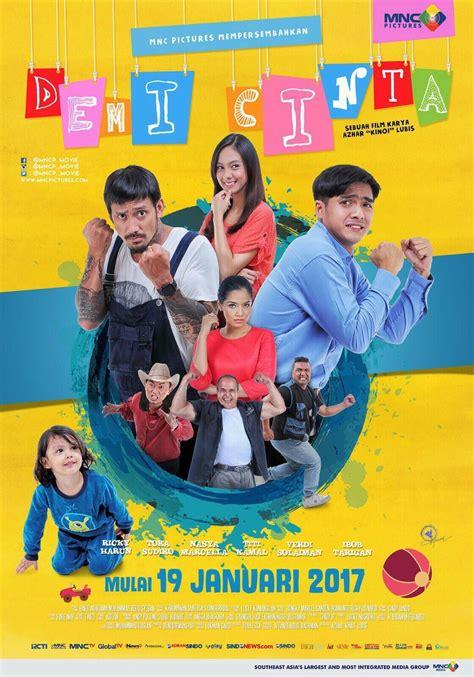 film bagus tentang cinta demi cinta kekonyolan untuk meraih cinta kabari news