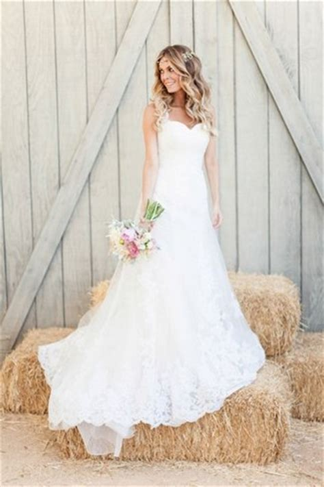 vintage wedding dresses in southern california popular vintage wedding dresses ideas for fall wedding
