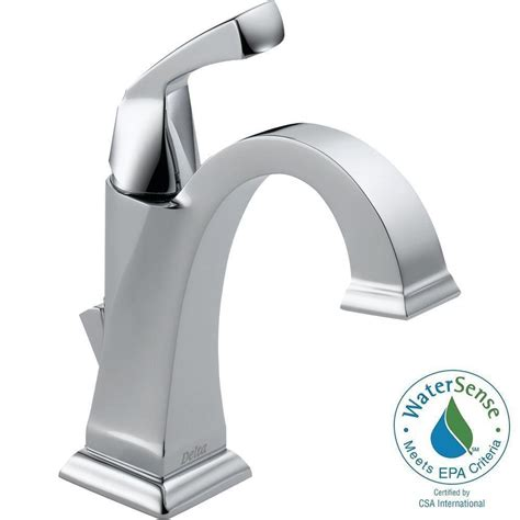 Kraus Faucets Canada by Kraus Faucets Kraus Single Handle Commercial Kitchen